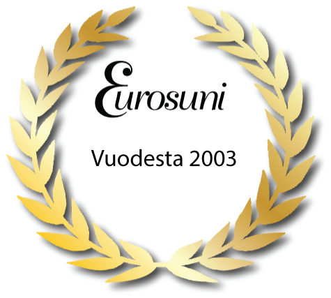 Eurosuni Oy